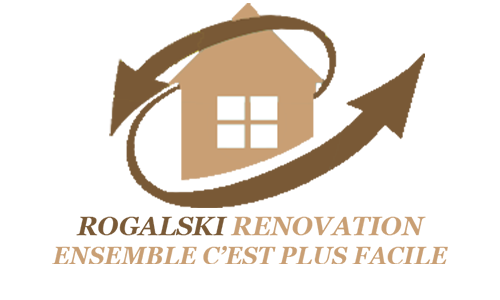 ROGALSKI RENOVATION